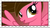 MLP: Color Splash stamp by DivineSpiritual
