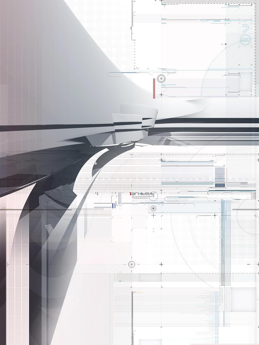 arkitekt by urethane