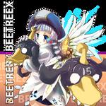 Beetreex