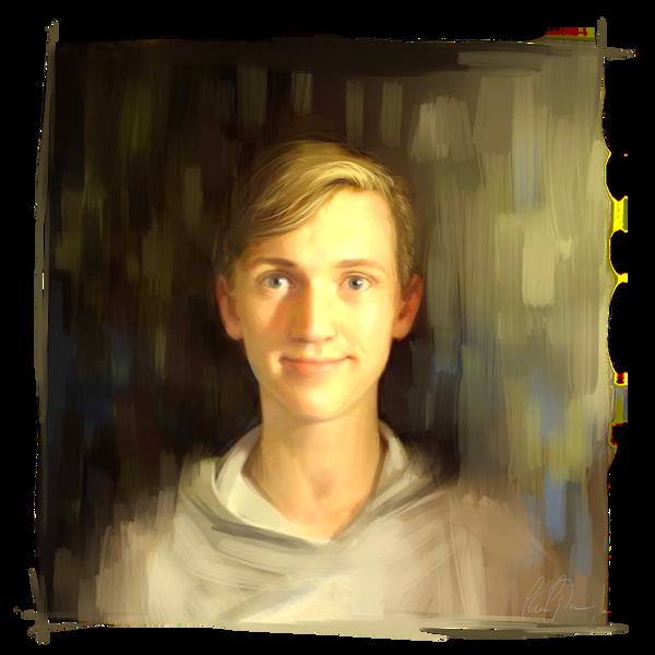 ebenejdne's Profile Picture