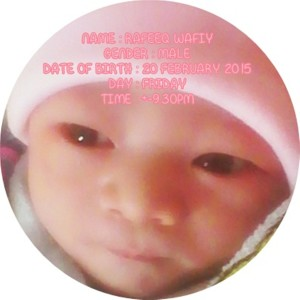 SoriddoSuneku's Profile Picture