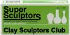 Super_Sculptors_Button by unclefreak