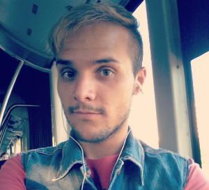 AlbertoSanCami's Profile Picture