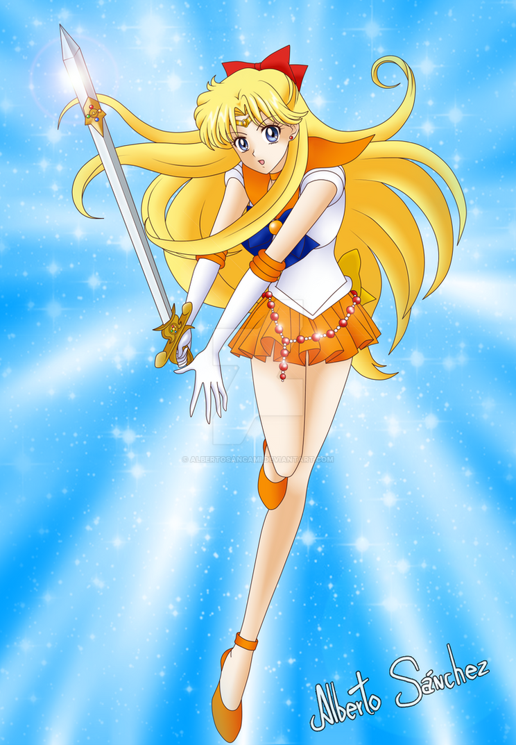 Pictures of sailor venus Bump in Mouth, Inside Lip, no Pain, Under Tongue