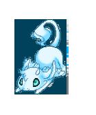 pocket drandie pixel practice by Nightsangel666