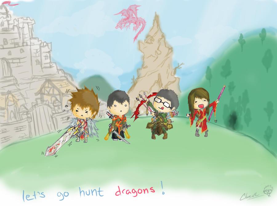 let__s_go_hunt_dragons_by_deadcherries-d3fkwbe.jpg