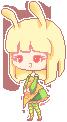 Nino by samcmiller