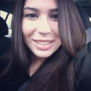 TeodoraTofan's Profile Picture