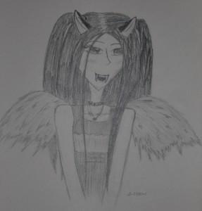 yuki-chan-17's Profile Picture