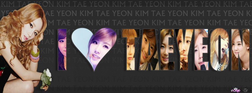 i_love_taeyeon_for_fb_timeline_cover_ver