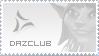 Dazclub stamp by dazclub