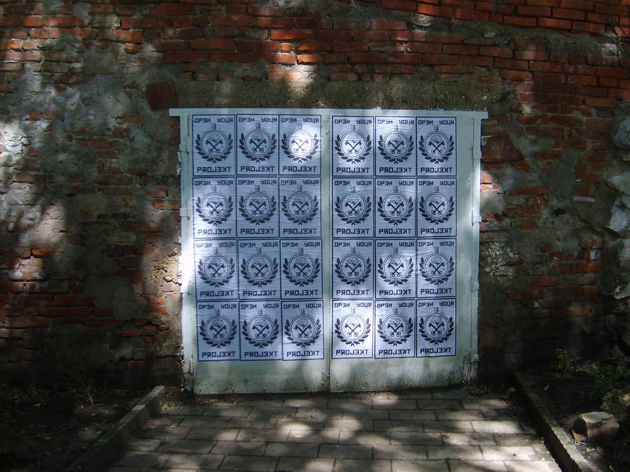 openyoureyesprojekt1. by originalbandita