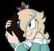 luma hug by gonenannurs