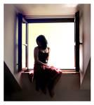 window no1