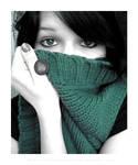 green no2
