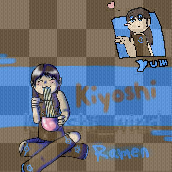 Ramen by princess-kitty-4444