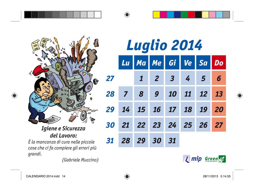 Deviantart Calendar : Calendar july by melotto on deviantart