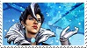 Borderlands the Pre-Sequel The Baroness Stamp by GameAndWill