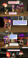 Inkers Carnage: Octo Or Not: Page 3