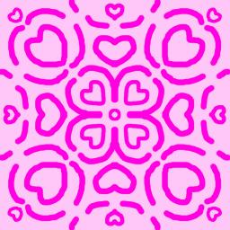 Heart Design by MiningForDegus