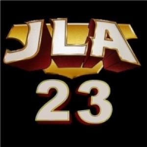 JLA23's Profile Picture
