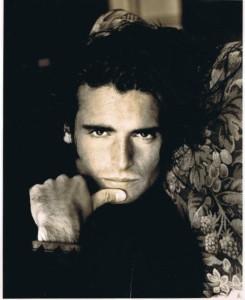 Christian-Attridge's Profile Picture