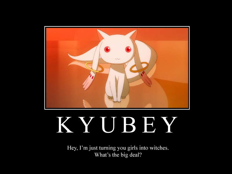 Anime memes Kyubey__another_by_onionscratch_paper-d3bwlnf