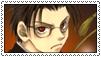 Stamp - Shinoda by onionscratch-paper