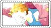 Stamp - Chizuru Tachibana by onionscratch-paper