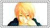 Stamp - Kenji Yamaguchi by onionscratch-paper