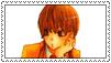 Stamp - Shizuku Mizutani by onionscratch-paper