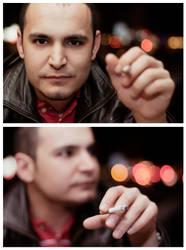 Smoking Kills by mj-gn