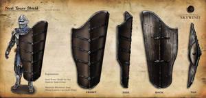 Steel Tower Shield Final