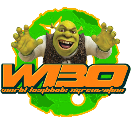 [Image: wbo_parody___world_beyblade_ogrenization...8t00wq.png]
