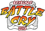 Beyblade Battle Cry @ Fayetteville Comic Con 2016