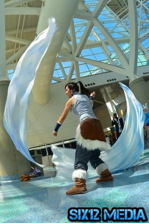 {PMD EoS OC} Arya Cosplay SailorMoon by TrafalgarNaomy on DeviantArt