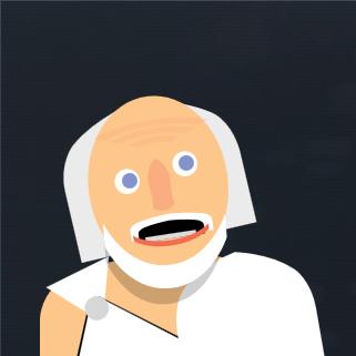 so crates emblem battlefield 4 emblem creator by ryuhza on deviantart