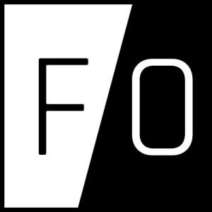 FadeOffset's Profile Picture
