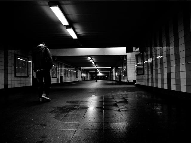ghetto photography by dream2k on deviantart