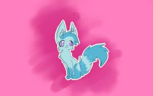 Candi-Dorkk's Profile Picture
