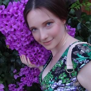 Lanevska's Profile Picture