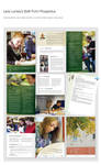 LLS 6th Form Prospectus