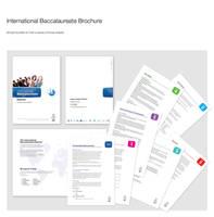 LLS IB Brochure by weyforth