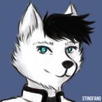Cheap Headshot Commissions [Open] by StingFang
