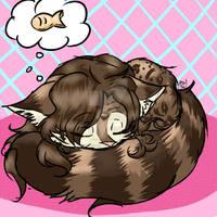 Myett Slepping