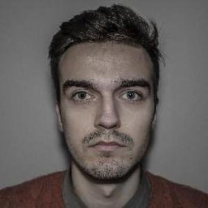 Lipston's Profile Picture