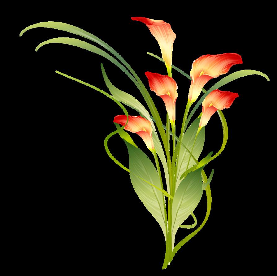 Bouquet by KmyGraphic on DeviantArt Emmy Rossum Wallpaper