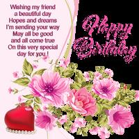 Happy-Birthday-Card by KmyGraphic