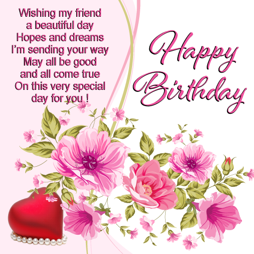 1000 Images About Happy Birthday Quot Non Gif Quot Greetings