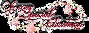 A Very Special Christmas by KmyGraphic